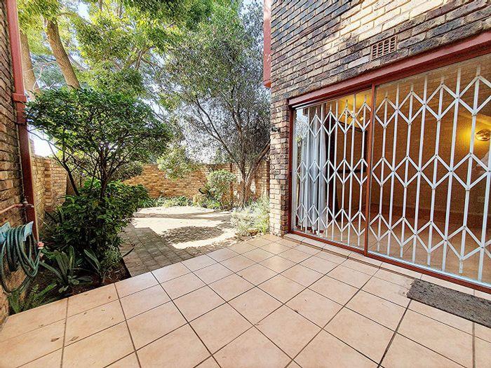 Property #1861653