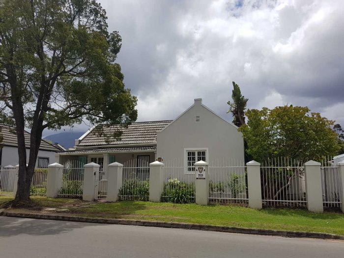 Property #1938024