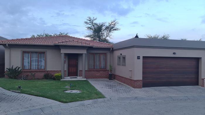 Property #1937683