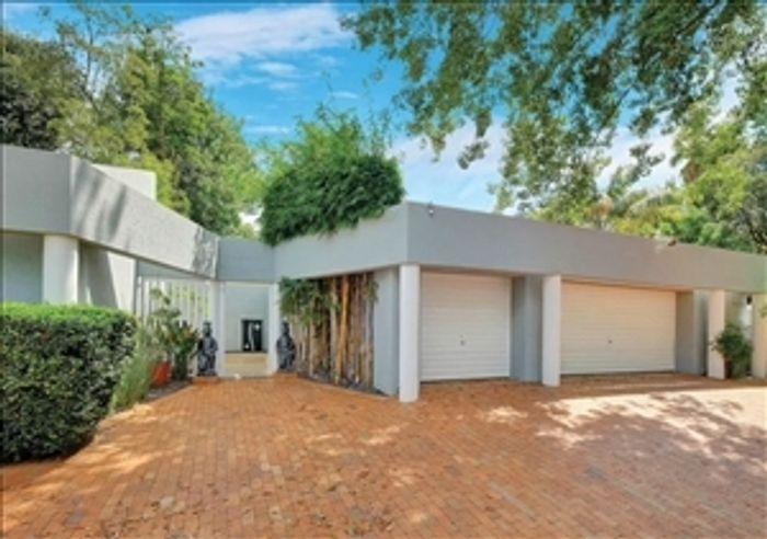 Property #1862348