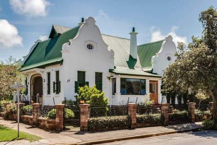Property #1913318