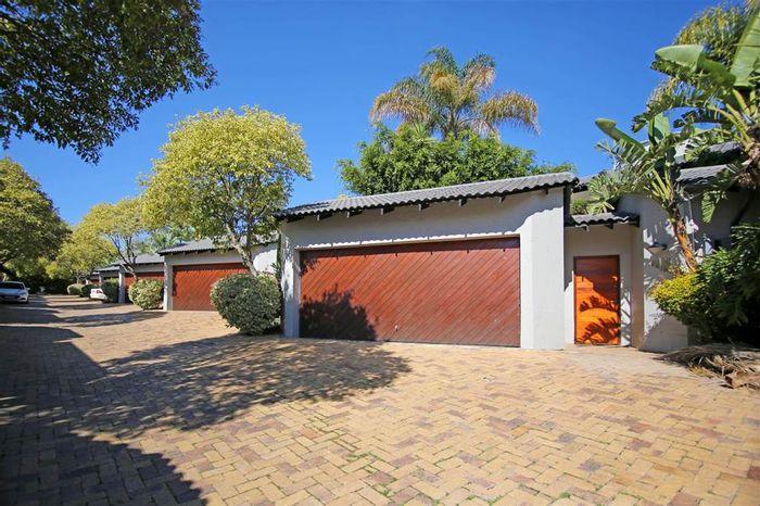 Property #1974239