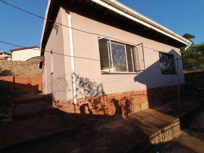 Property #1946060