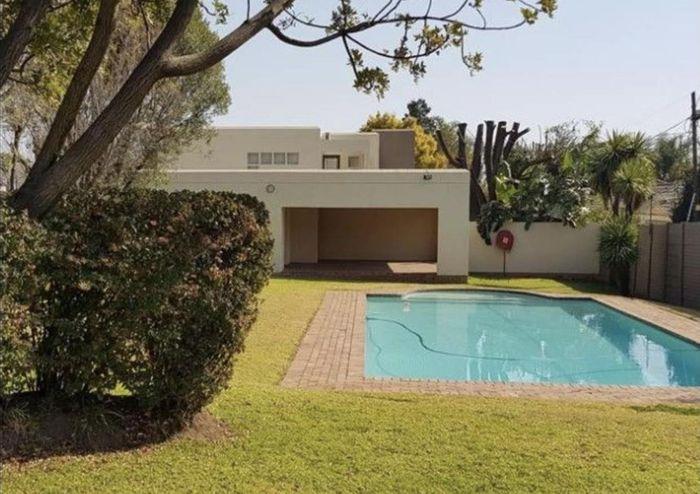 Property #1974486