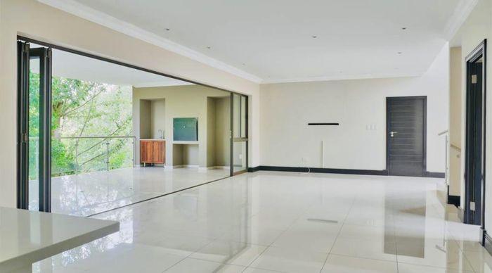 Property #1940243