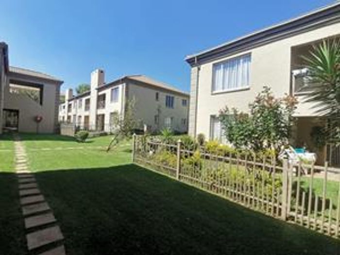 Property #1944577