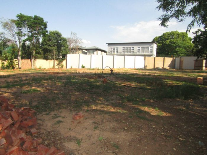 Property #1914233
