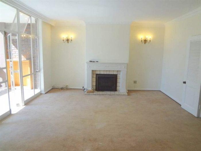 Property #1895436