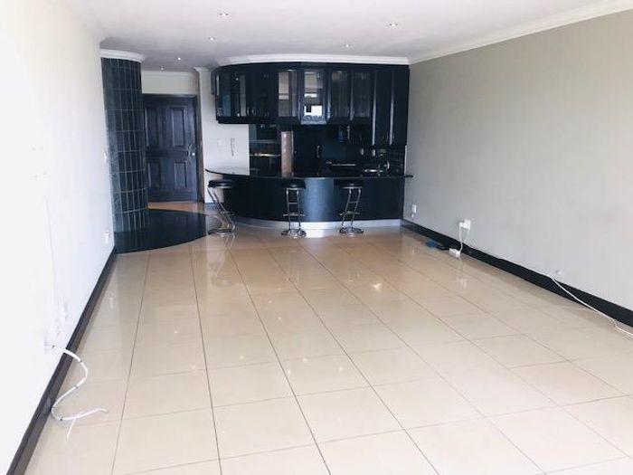 Property #1850501