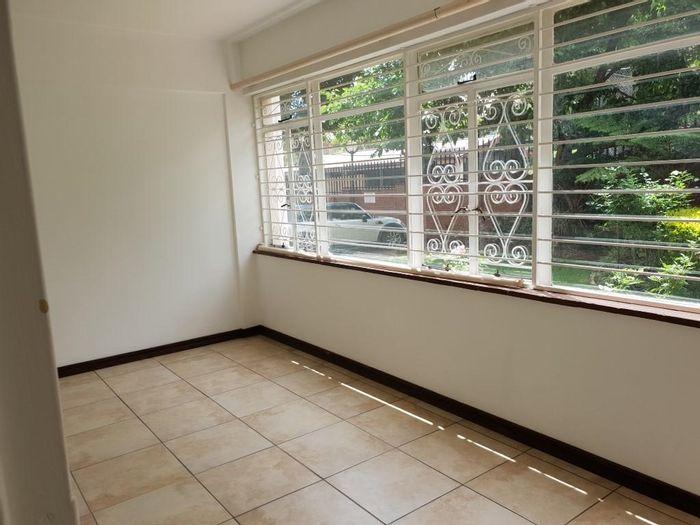 Property #1850341