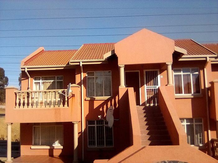 Property #1859612