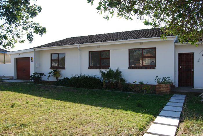 Property #1967614