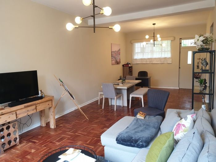 Property #1850746