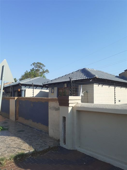 Property #1913899