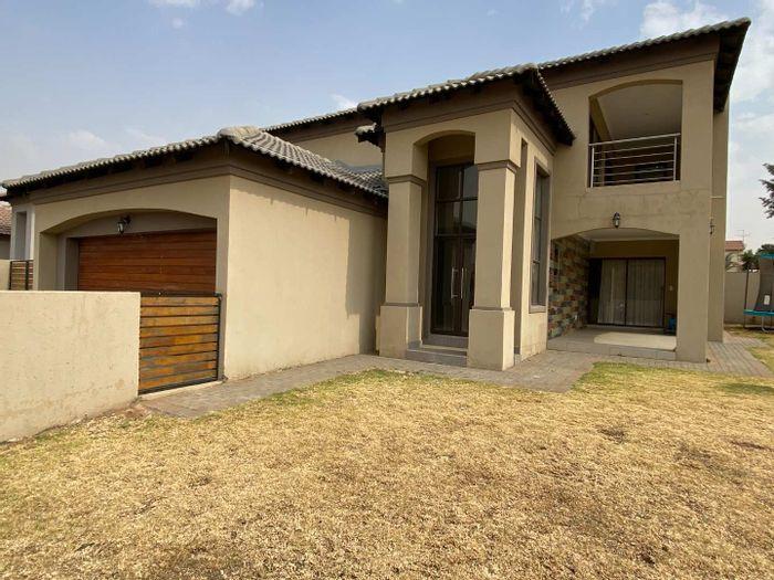Property #1973099