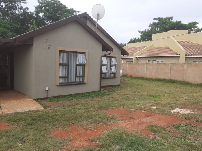 Property #1912123