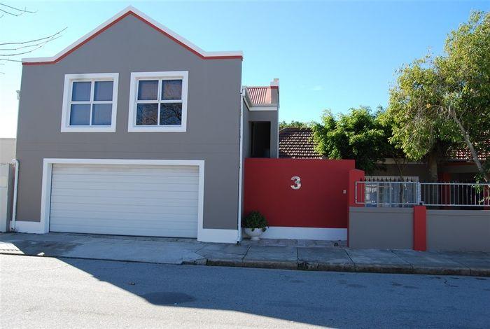 Property #1909702