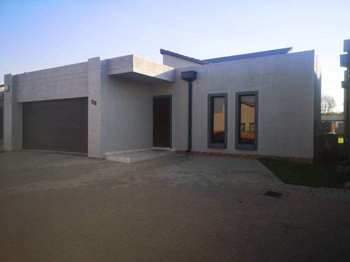 Property #1942708