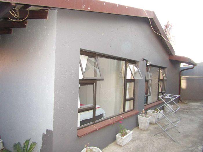 Property #1979153