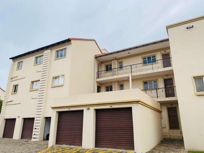 Property #1940454