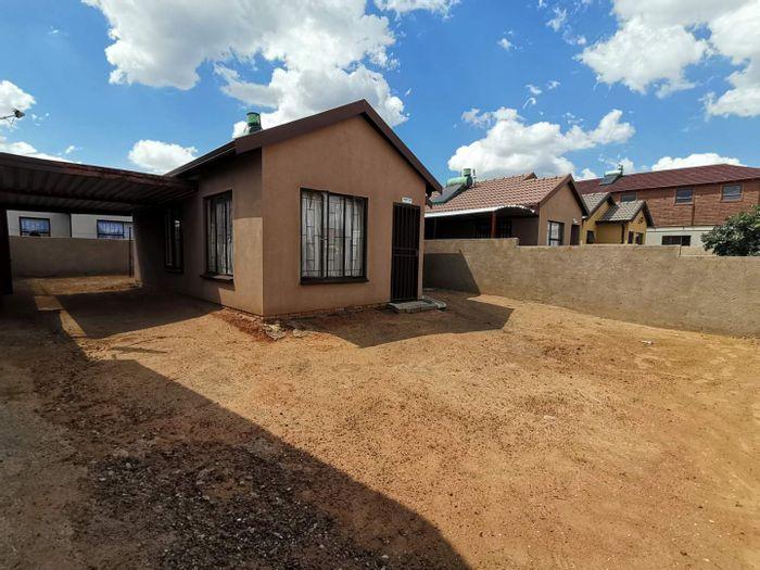 Property #1940071