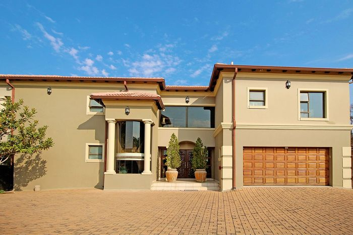 Property #1909469