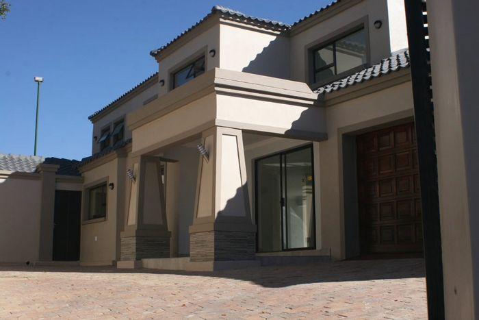 Property #1862284