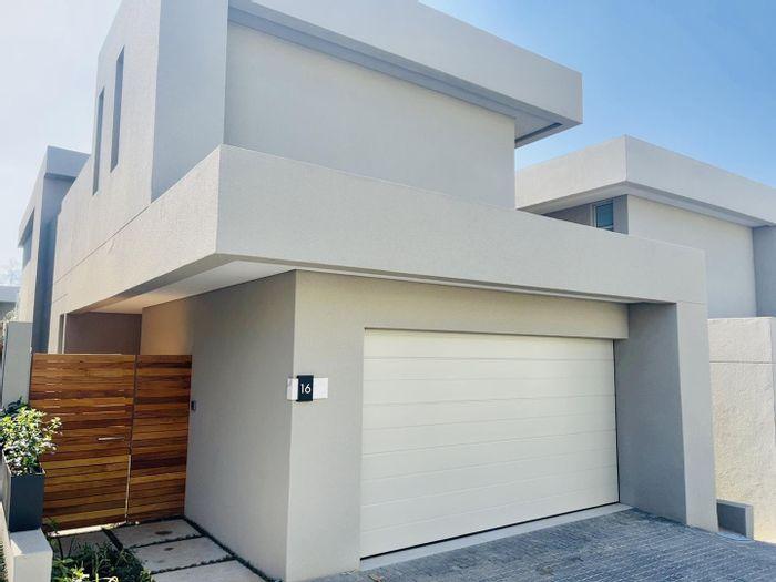 Property #1967499