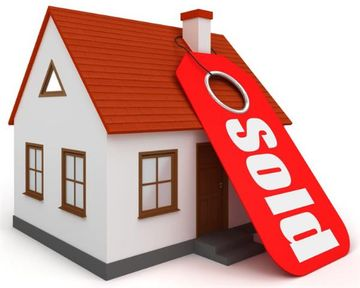 ALERT LEVEL 4 RULES/ HOW IT AFFECTS ESTATE AGENTS AND THE REAL ESTATE INDUSTRY